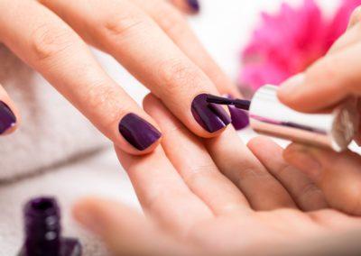 vernis_semi-permanent_sc-nails_angers